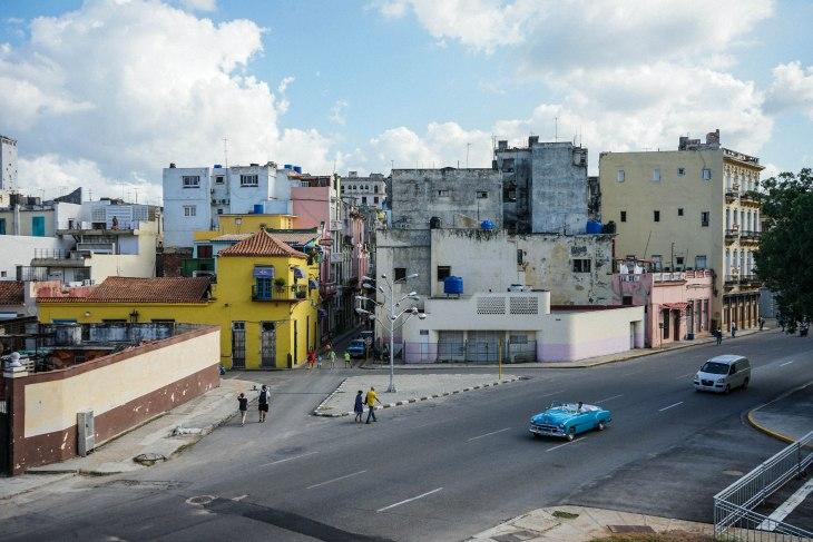 CUBA 39 (1 of 1)