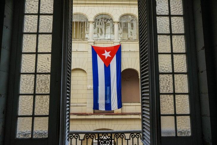 CUBA 40 (1 of 1)
