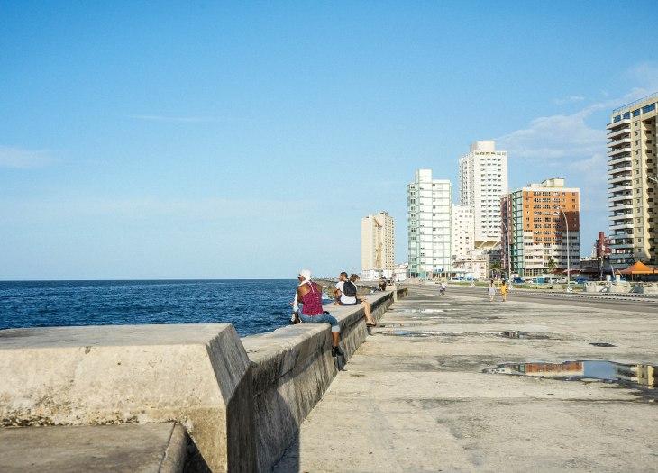CUBA 5 (1 of 1)