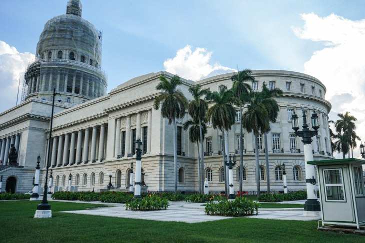 CUBA 6 (1 of 1)