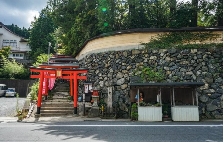 Japan 18 (1 of 1)
