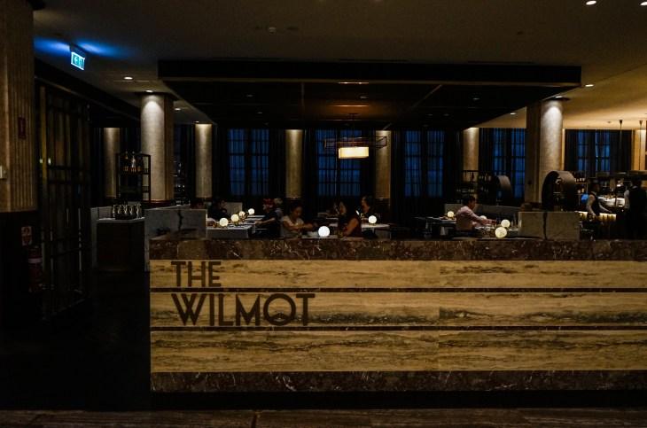 Wilmot 6 (1 of 1)
