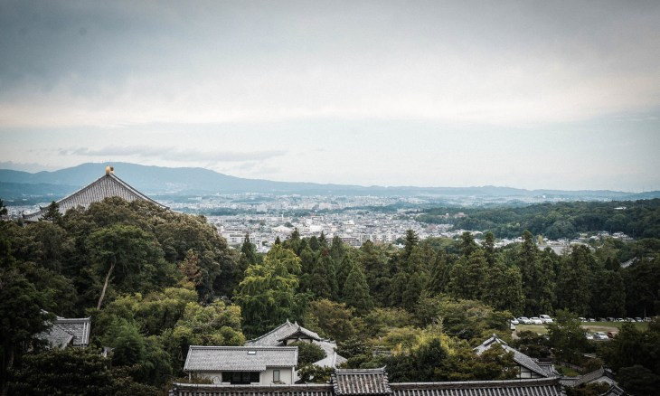 Kyoto 3 (1 of 1)