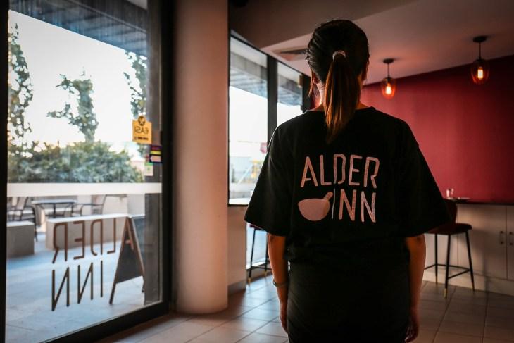 Alder 4 (1 of 1)