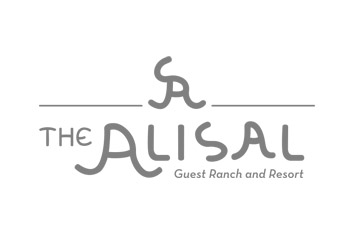 the alisal