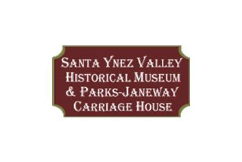 Santa Ynez Museum