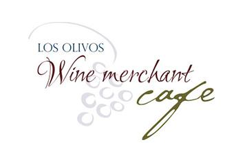 los olivos wine merchant