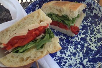 panino sandwich shop los olivos