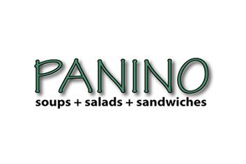 panino restaurants