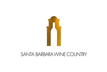 santa barbara wine county