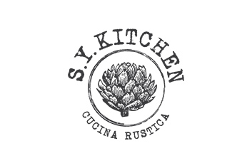 sy kitchen