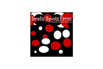 Seeing Spot