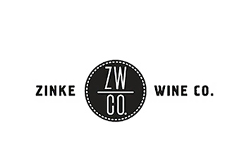 zinke wine co.