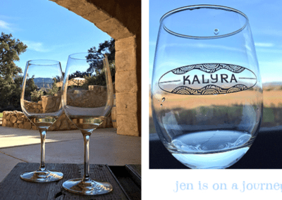 ForFriends Inn & Kalyra WInery