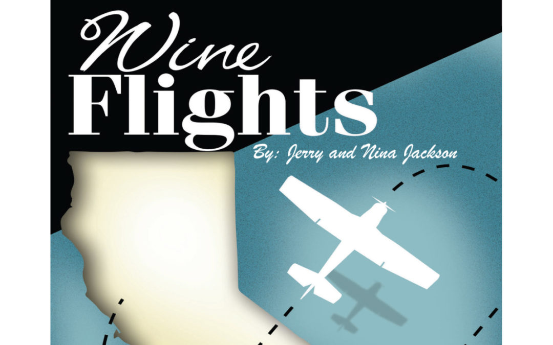 ForFriends Inn, Santa Ynez, CA Voted Best Inn by Wine Flights