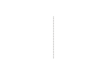 CycleCalCoast Logo