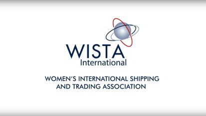 WISTA – WE ARE WISTA