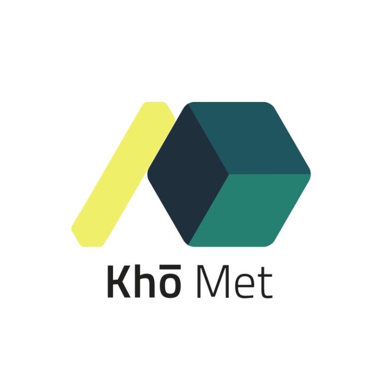 khomet