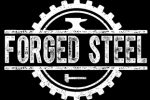 Forged Steel