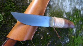couteau de rando bouleau & orme 3