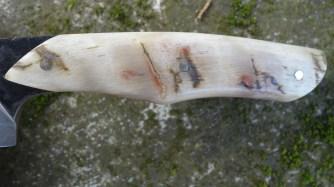 couteau-bushcraft-corne_5