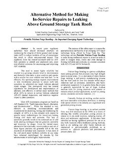 White Paper - Tank Repair 3-23-13_Page_1