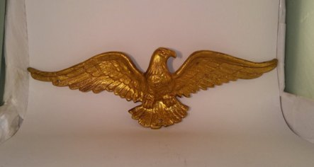 https://www.etsy.com/ca/listing/482452353/vintage-american-bold-eagle-wall-plaque?