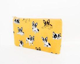 https://www.etsy.com/ca/listing/471349478/gold-bulldog-pouch-zipper-pouch-fabric?
