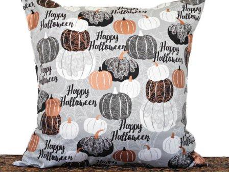 https://www.etsy.com/ca/listing/471203954/halloween-pillow-cover-cushion-pumpkins?