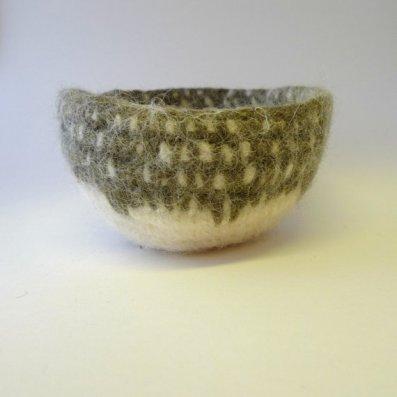 https://www.etsy.com/ca/listing/268125910/felted-bowl-small-felt-basket-hand-made?