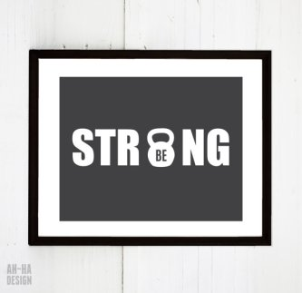 https://www.etsy.com/ca/listing/255428174/be-strong-graphic-print-digital-download?
