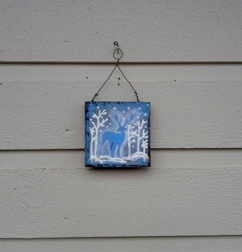 https://www.etsy.com/listing/472224432/rustic-christmas-ornament-handpainted?