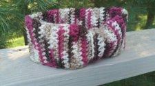 https://www.etsy.com/ca/listing/238638747/head-warmer-crochet-earmuff-variegated?