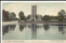 https://www.etsy.com/listing/232430020/st-james-church-devizes-wiltshire?