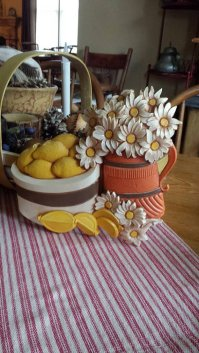 https://www.etsy.com/ca/listing/292235671/vintage-syroco-inc-lemons-and-daisies?