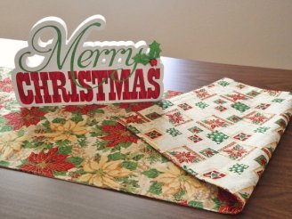 https://www.etsy.com/ca/listing/253914801/christmas-table-runner-poinsettia?