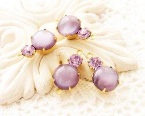 https://www.etsy.com/ca/listing/475627599/vintage-purple-moonstone-violet-amethyst?