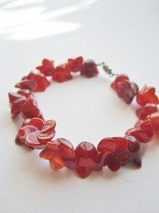 https://www.etsy.com/ca/listing/75248870/carnelian-carved-flower-bracelet-red?