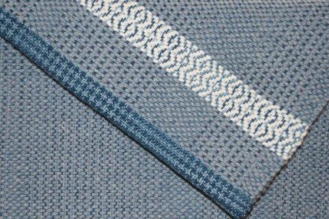 https://www.etsy.com/ca/listing/269643643/gray-handwoven-towel-hand-woven-hand?