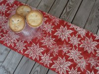 https://www.etsy.com/ca/listing/463644438/poinsetta-christmas-table-runner-quilted?