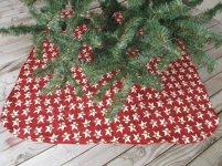 https://www.etsy.com/ca/listing/484486255/snowman-star-christmas-tree-skirt?