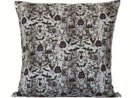 https://www.etsy.com/listing/202382283/halloween-pillow-cover-cushion-bats?