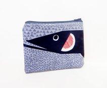 https://www.etsy.com/listing/234861529/marimekko-fish-pouch-small-coated-cotton?