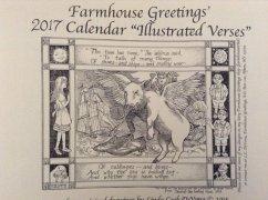 https://www.etsy.com/listing/248472783/newfarmhouse-greetings-2017-wall?
