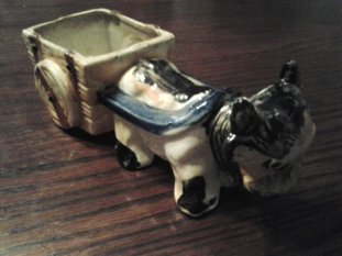 https://www.etsy.com/listing/486874799/occupied-japan-ceramic-donkey-and-cart?