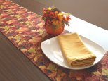 https://www.etsy.com/ca/listing/247871355/fall-leaves-table-runner-reversible