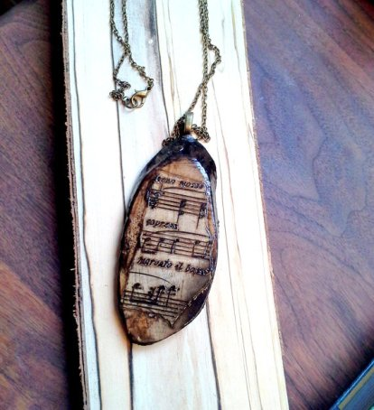 https://www.etsy.com/ca/listing/488792125/music-necklace-woodburned-pendant?