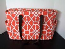 https://www.etsy.com/ca/listing/227761701/totediaper-bag-in-beautiful-coral?