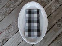https://www.etsy.com/ca/listing/477144652/black-white-grey-plaid-fabric-napkins?