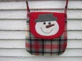 https://www.etsy.com/ca/listing/488039205/snowman-crossbody-bag-wool-purse?